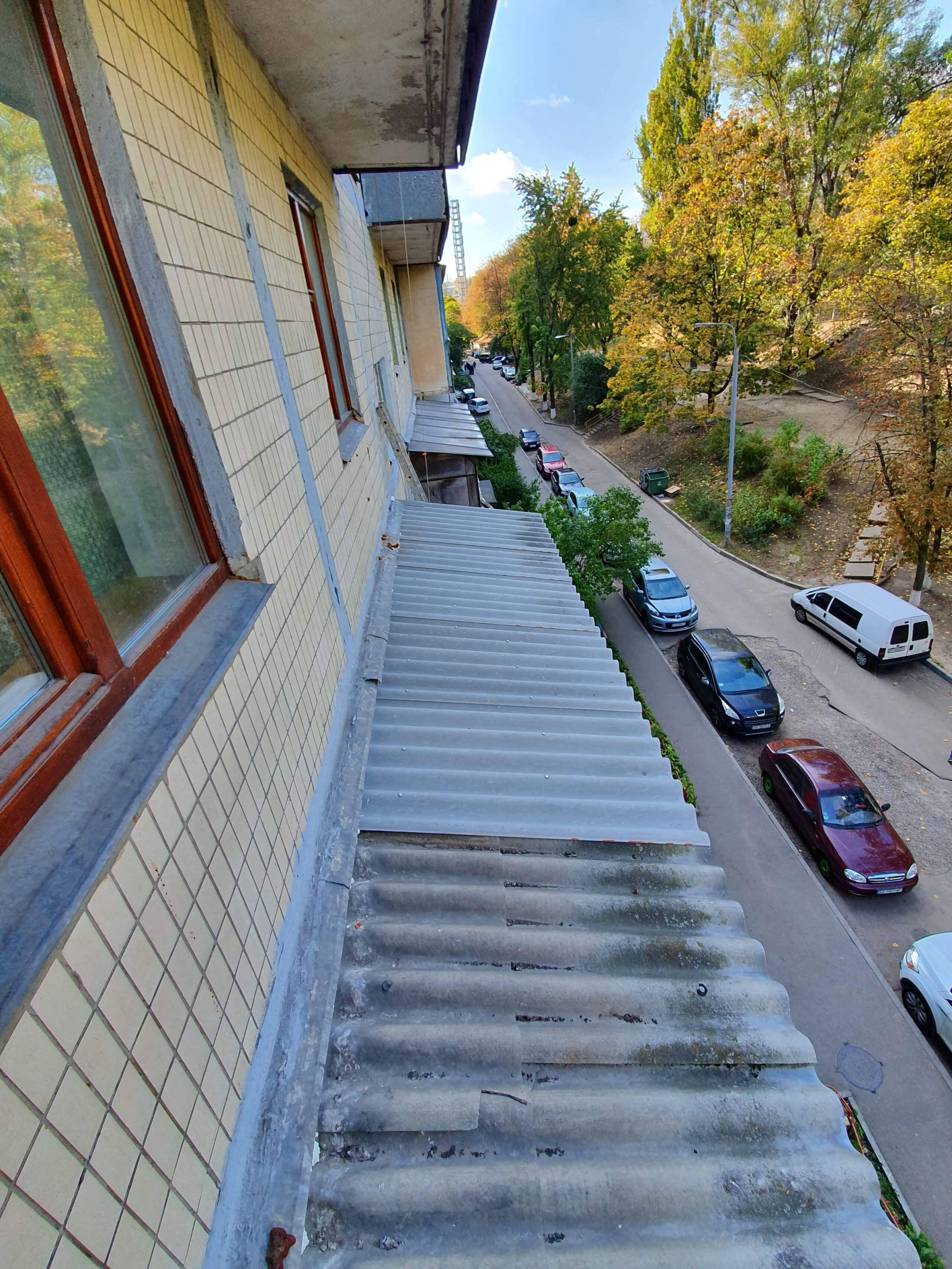 vashfasad-uteplenie-kvartir66