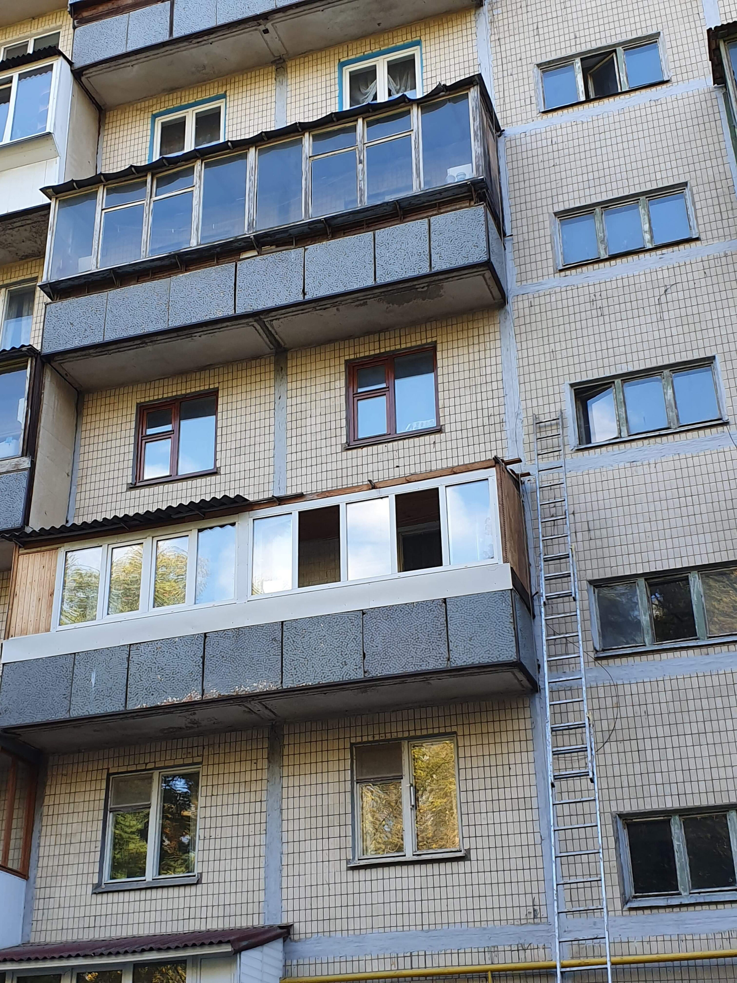 vashfasad-uteplenie-kvartir68