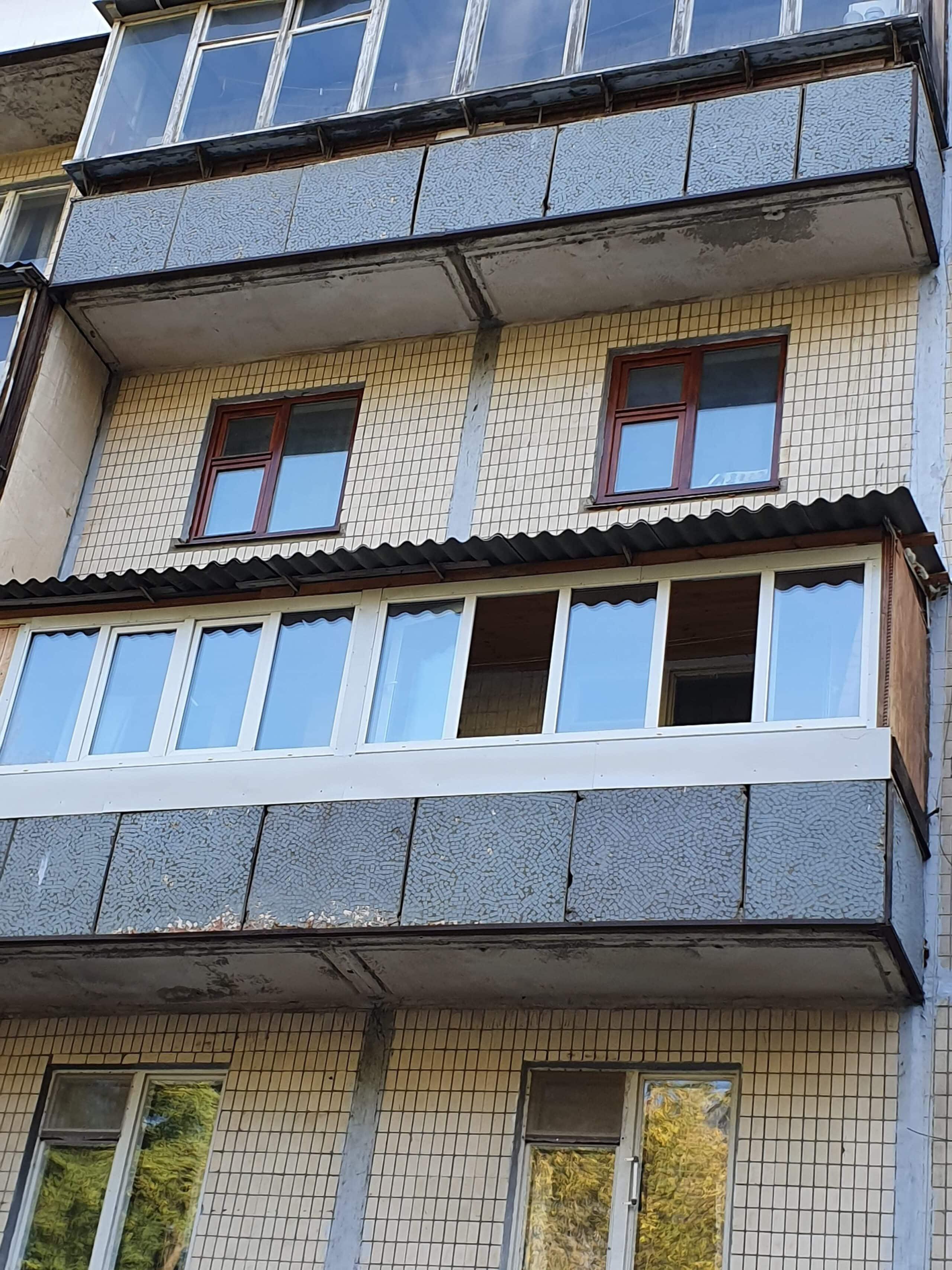vashfasad-uteplenie-kvartir65
